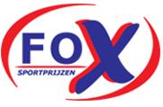 FOX Sportprijzen